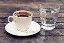 Caffeine & Epilepsy