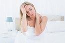 Potassium & Migraines