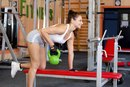 The Best Shoes for Weight Training