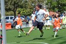 Soccer Strength & Conditioning Programs