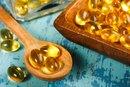 Can Omega 3 Shrink Fibroids?