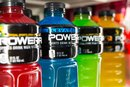 Electrolyte Drinks Before Exercise