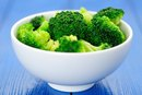 Ways to Cook Broccoli