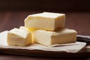 Health Benefits of Organic Butter