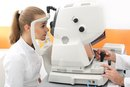 How to Test for Glaucoma at Home