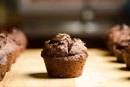 How to Keep Muffins Moist Overnight