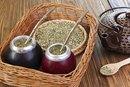 Yerba Mate Tea & Cancer