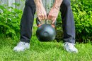 Will Weight Training Twice a Day Make You Stronger?