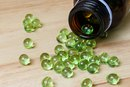 How to Use Vitamin E to Get Rid of Skin Tags