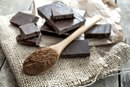 Chocolate Facial Treatments