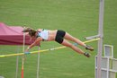 Exercises for Pole Vaulting