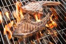 How to Cook and Sear a Pork Chop