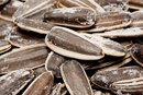 Can Sunflower Seeds Make You Lose Weight?