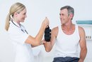 Exercises for a Scaphoid Fracture
