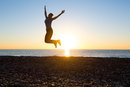 Will Losing Weight Help Jumping Ability?