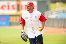 Men's ASA Slow Pitch Softball Rules