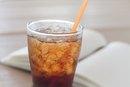 Foods With Phosphoric Acid