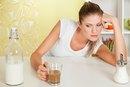 Lactose Monohydrate & Lactose Intolerance