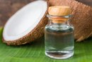 Can Coconut Oil Cause Acid Reflux?
