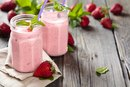 How to Thicken a Smoothie
