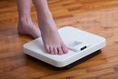 What Must I Do to Lose Weight With Light Exercise?