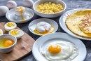 Weight-Loss Breakfast Ideas