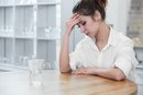 Headaches and Birth Control Pills