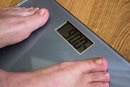 How to Find an Accurate Weight Scale