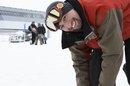 Acrylic Snowboarding Socks vs Wool Socks