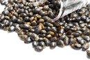Herbs to Cure Peyronie's Disease