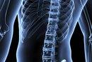 Health Risks of Body Inverters