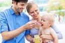 The Best Brands of Baby Food