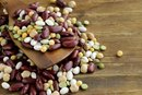 List of Types of Beans You Can Eat