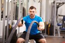 The Best Muscle Enhancers