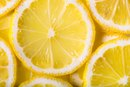 Can Citrus Fruits Cause a Cold Sore?