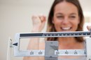 How to Stay Focused on Weight Loss