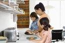 Kids' Hypoglycemia Diet