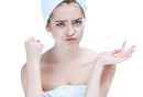 How to Get Rid of Blackheads With Toothpaste
