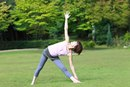 Stretches for Chest Tightness