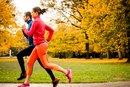 Running and Uterus Problems in Women