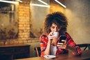 Caffeine and Menstrual Cramps