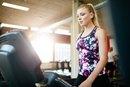 Vitamaster Treadmill Maintenance Instructions