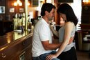 How to Read Body Language for Love Signals