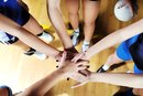 Volleyball Team Bonding Ideas