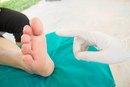Neuropathy Pain Symptoms