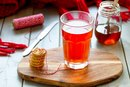 African Rooibos Tea & Kidney Disease