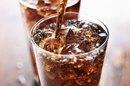 Food Preservatives: Benzoic Acid