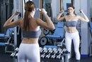 Deltoid Exercises for Women