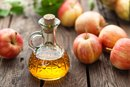 Can Apple Cider Vinegar Help Ovarian Cysts?