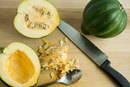 Can You Bake Acorn Squash Whole?